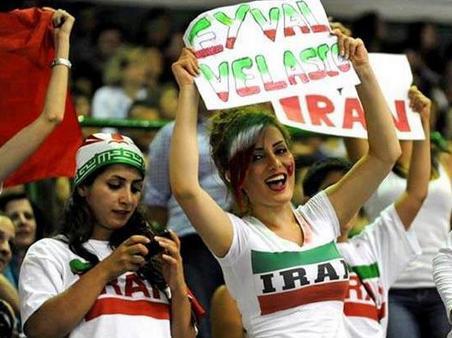 سارا شیرازی, سارا شیرازی بدون سانسور