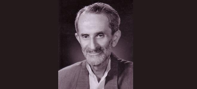 محمدرضا یاسری (چمن)