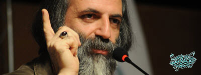 سیدضیاالدین شفیعی