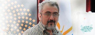 محمد رمضانی فرخانی