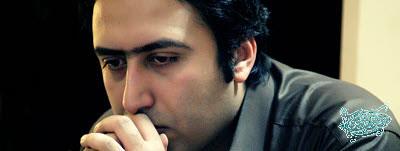 سیدمهدی موسوی